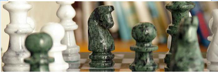 Oferta alojamiento campeonato galego de ajedrez