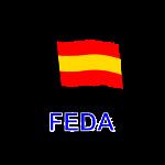 logo_feda