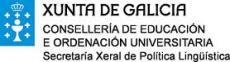 logo_xunta2