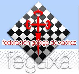 Fegaxa