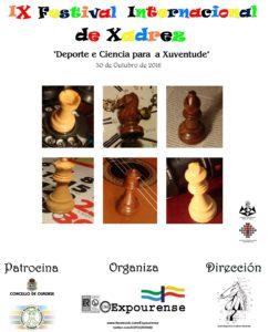 cartel-festival-xadrez-expourense
