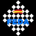 logo-feda